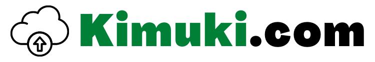 Kimuki.com